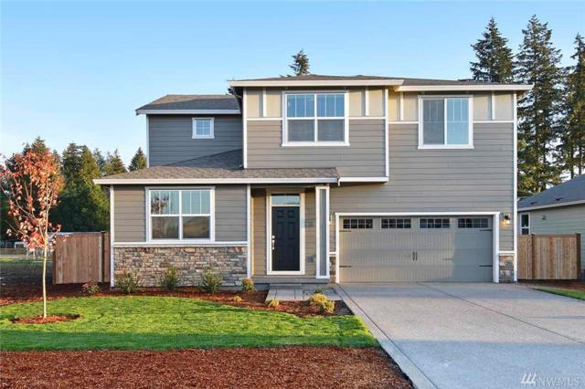 16509 NE 93rd Wy, Vancouver, WA 98682 (#1466181) :: The Kendra Todd Group at Keller Williams