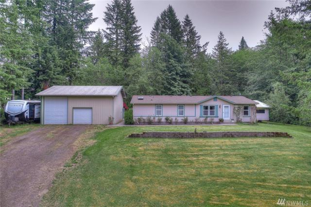12547 Eagle Landing Lane SE, Port Orchard, WA 98367 (#1466240) :: Ben Kinney Real Estate Team