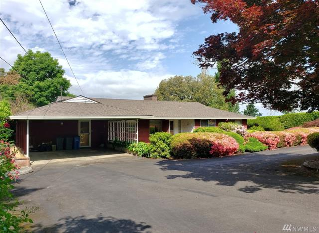 5510 NW Walnut St, Vancouver, WA 98663 (#1466259) :: Platinum Real Estate Partners
