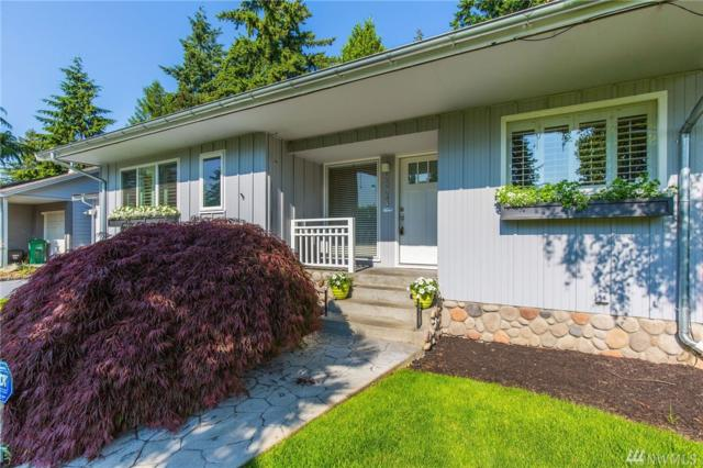 8804 26th Ave NE, Seattle, WA 98115 (#1466283) :: Record Real Estate