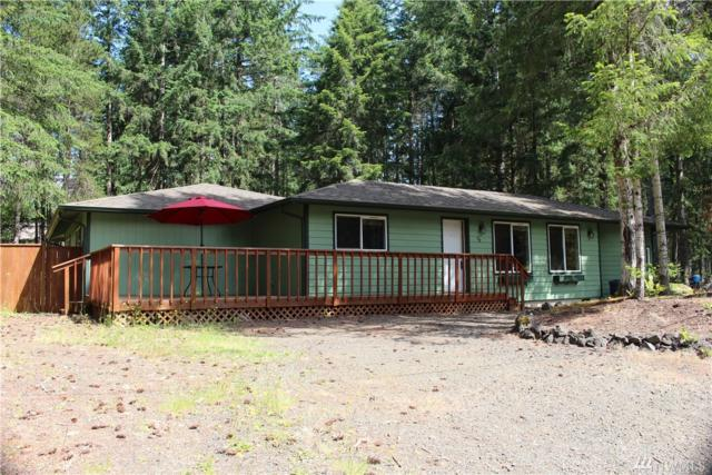 30 E Barnsby Place, Shelton, WA 98584 (#1466291) :: NW Home Experts