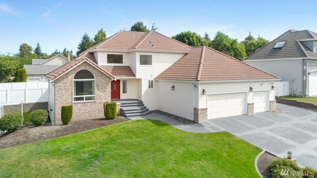 3101 42nd St NE, Tacoma, WA 98422 (#1466312) :: Ben Kinney Real Estate Team