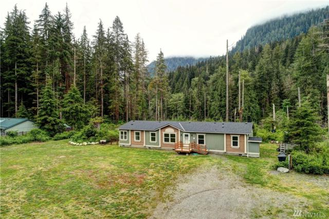 34504 Mountain Loop Hwy, Granite Falls, WA 98252 (#1466345) :: Kimberly Gartland Group