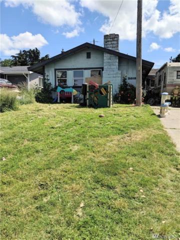2018 E 35th St, Tacoma, WA 98404 (#1466348) :: Kimberly Gartland Group