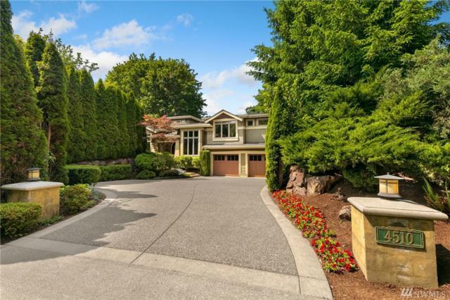 4510 Lake Washington Blvd NE, Kirkland, WA 98033 (#1466355) :: Real Estate Solutions Group