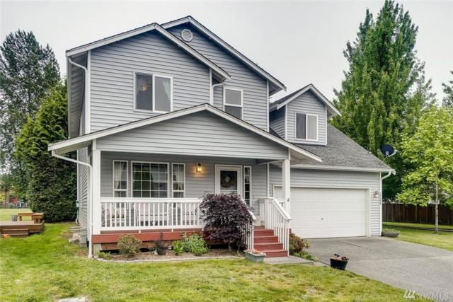 17509 12th Place W, Lynnwood, WA 98037 (#1466367) :: Platinum Real Estate Partners