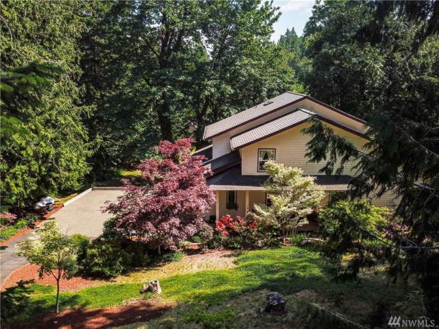 8047 Ellison Lp NW, Olympia, WA 98502 (#1466369) :: Kimberly Gartland Group