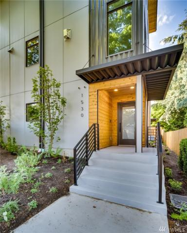1530 25th Ave S, Seattle, WA 98144 (#1466380) :: Kimberly Gartland Group
