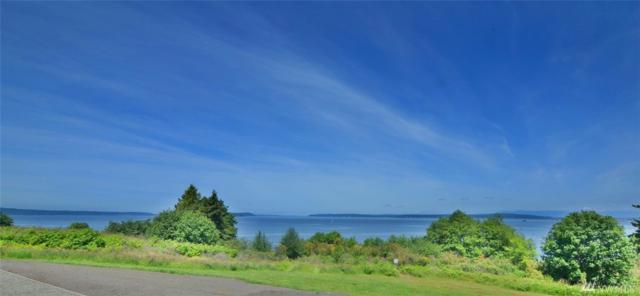 1712 W Mukilteo Blvd, Everett, WA 98203 (#1466395) :: Ben Kinney Real Estate Team