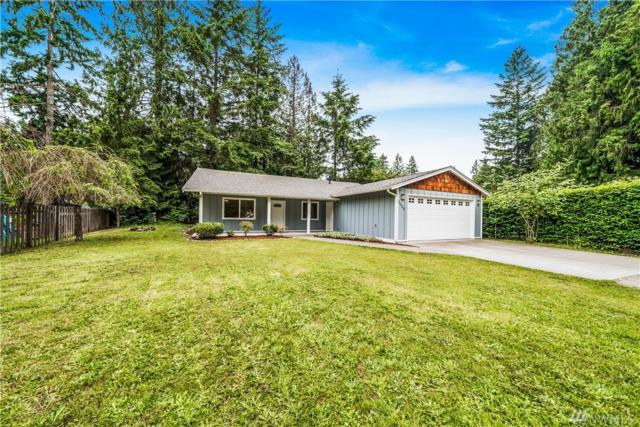 6939 Holmes Island Rd SE, Lacey, WA 98503 (#1466410) :: Platinum Real Estate Partners