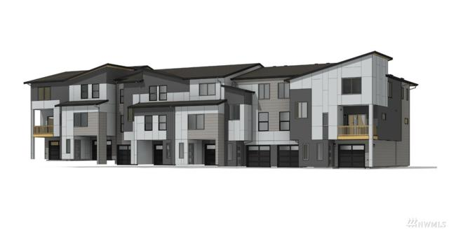 3311 156th St SW D2, Lynnwood, WA 98087 (#1466450) :: Better Properties Lacey
