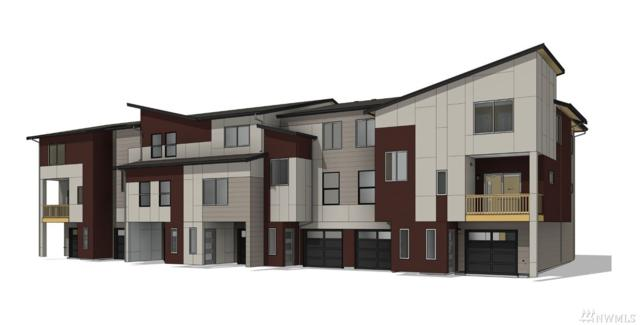 3311 156th St SW D3, Lynnwood, WA 98087 (#1466458) :: Better Properties Lacey