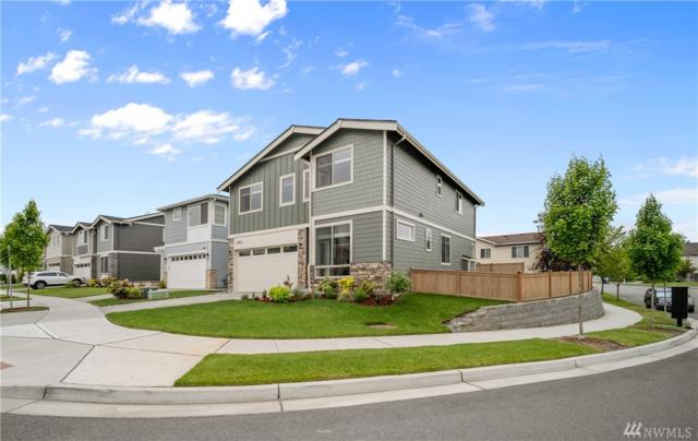 14608 39th Dr SE, Mill Creek, WA 98012 (#1466473) :: Real Estate Solutions Group