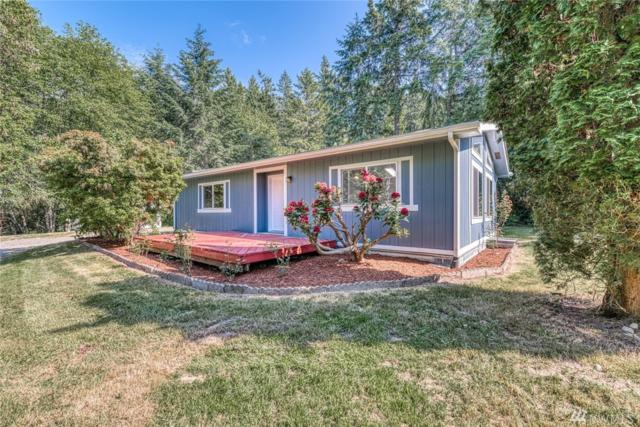 18310 Roberts Rd NW, Vaughn, WA 98394 (#1466474) :: Center Point Realty LLC