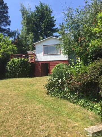 525 Lake Louise Dr SW, Lakewood, WA 98499 (#1466534) :: The Kendra Todd Group at Keller Williams