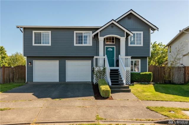 16372 162nd St SE, Monroe, WA 98272 (#1466535) :: Northern Key Team