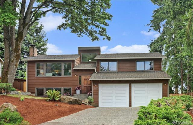 2124 240th Place SE, Bothell, WA 98021 (#1466559) :: Chris Cross Real Estate Group