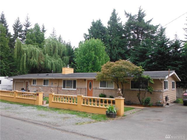 1253 NE 140th St, Seattle, WA 98125 (#1466574) :: Better Properties Lacey