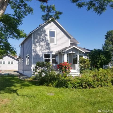12450 Josh Wilson Rd, Mount Vernon, WA 98273 (#1466581) :: Keller Williams Western Realty