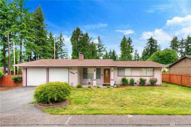 2004 S 310th St, Federal Way, WA 98003 (#1466603) :: Record Real Estate