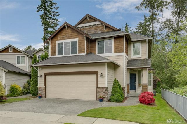 4608 152nd Place SE, Bothell, WA 98012 (#1466611) :: Platinum Real Estate Partners