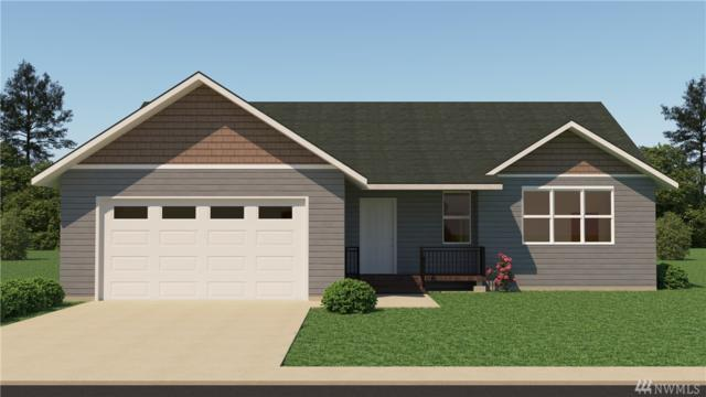 24 Spearview Dr, Freeland, WA 98249 (#1466618) :: Keller Williams Realty