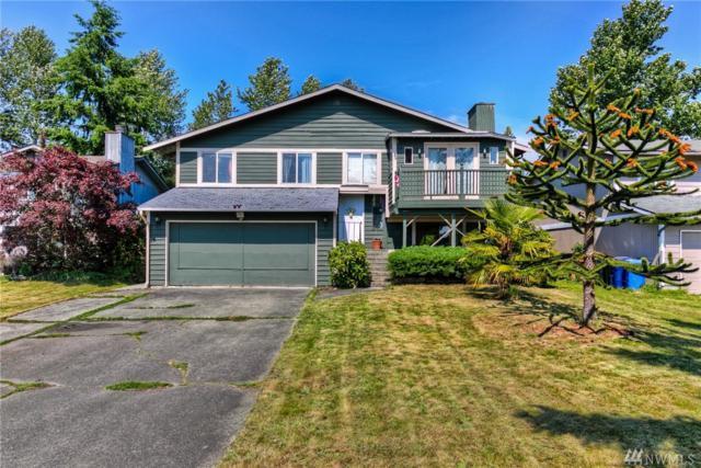 2401 67th Ave NE, Tacoma, WA 98422 (#1466624) :: Keller Williams Realty