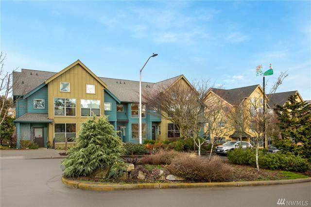 2804 S Columbian Wy, Seattle, WA 98108 (#1466634) :: Beach & Blvd Real Estate Group
