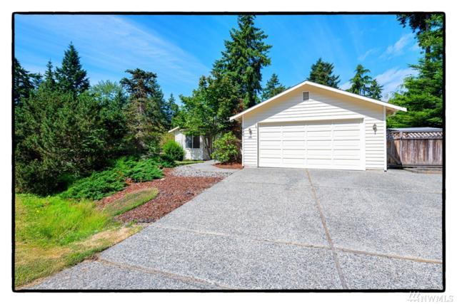 280 Soleduck Place, La Conner, WA 98257 (#1466646) :: Platinum Real Estate Partners