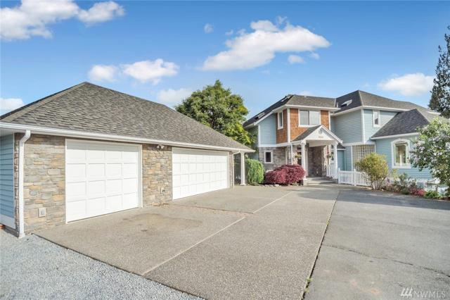 14410 Broadway Ave SE, Snohomish, WA 98296 (#1466650) :: Record Real Estate