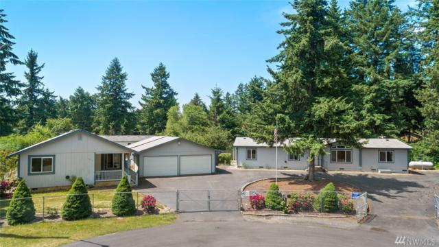 6406 198th St E, Spanaway, WA 98387 (#1466652) :: Priority One Realty Inc.