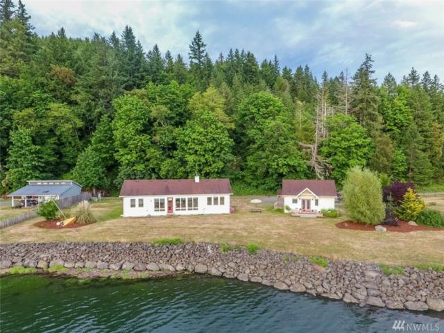 183 Wampum Point Rd, Quilcene, WA 98376 (#1466683) :: Platinum Real Estate Partners