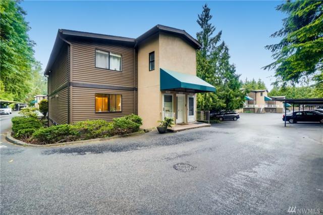 13033 15th Ave NE F2, Seattle, WA 98125 (#1466693) :: Better Properties Lacey