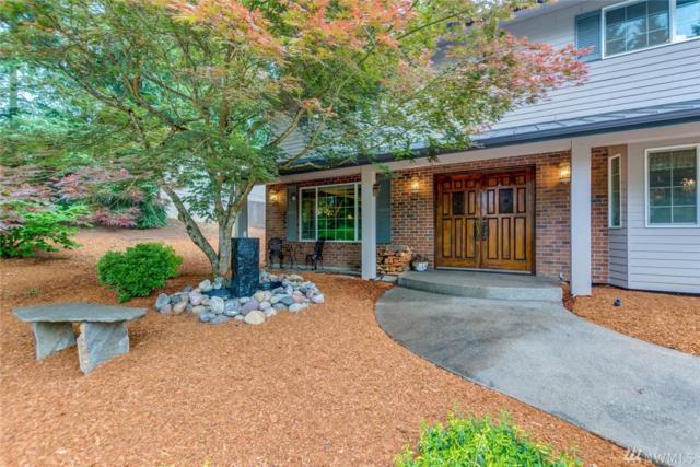 11109 NE Sylvan Terrace, Vancouver, WA 98686 (#1466706) :: Better Properties Lacey