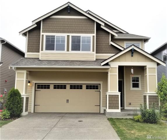625 Birchwood Dr SW, Olympia, WA 98502 (#1466729) :: McAuley Homes