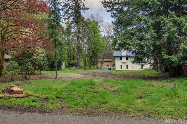 201-XXX 1st Ave S, Normandy Park, WA 98198 (#1466746) :: Better Properties Lacey