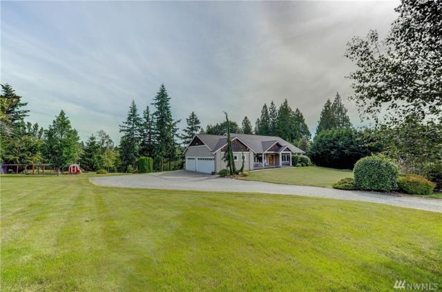 6404 60th St SE, Snohomish, WA 98290 (#1466758) :: Platinum Real Estate Partners
