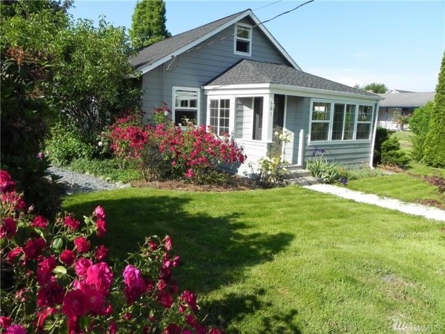 301 5th Ave N., Algona, WA 98001 (#1466762) :: Canterwood Real Estate Team