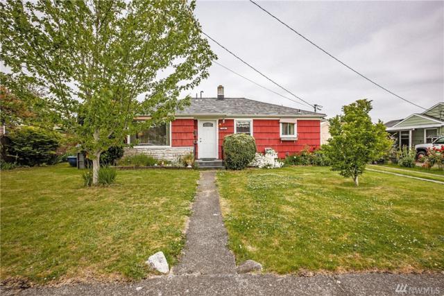 3308 Birch Ave, Bremerton, WA 98310 (#1466764) :: Better Properties Lacey