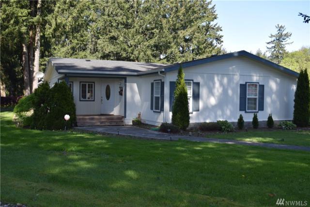 2910 Sandra Ave, Centralia, WA 98531 (#1466767) :: Record Real Estate