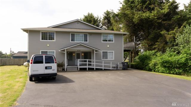 839 Un Ct NW G, Ocean Shores, WA 98569 (#1466768) :: Kimberly Gartland Group