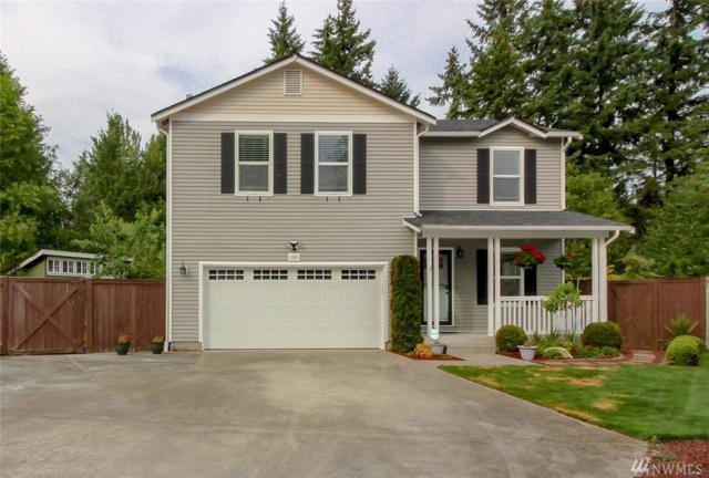 17001 85th Av Ct E, Puyallup, WA 98375 (#1466794) :: Record Real Estate