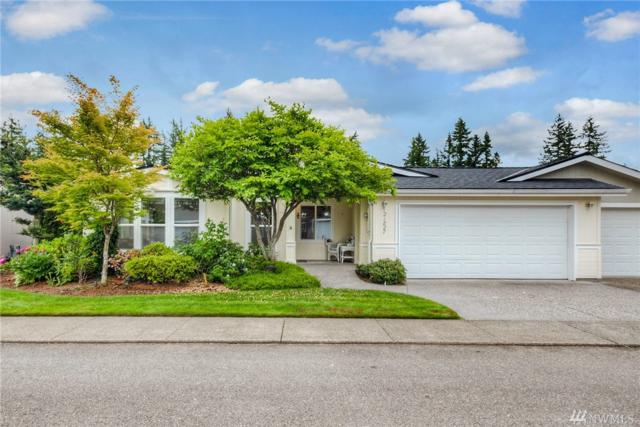 21827 SE 275th St #18, Maple Valley, WA 98038 (#1466798) :: Ben Kinney Real Estate Team