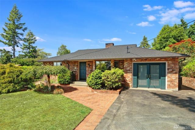 2822 SW 169th St, Burien, WA 98166 (#1466801) :: Record Real Estate