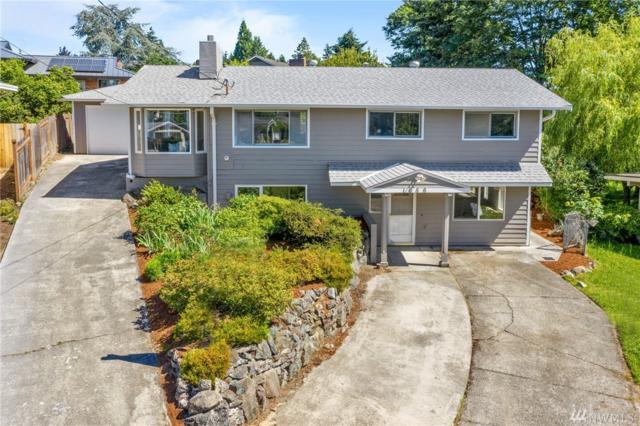 1656 172nd Ave NE, Bellevue, WA 98008 (#1466803) :: Kimberly Gartland Group
