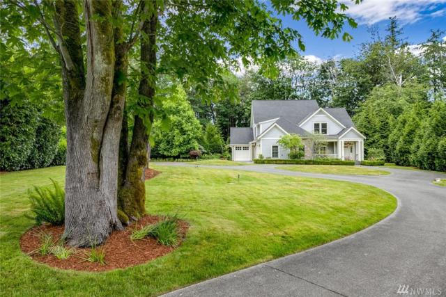9733 Sunny Hill Cir NE, Bainbridge Island, WA 98110 (#1466813) :: Better Homes and Gardens Real Estate McKenzie Group