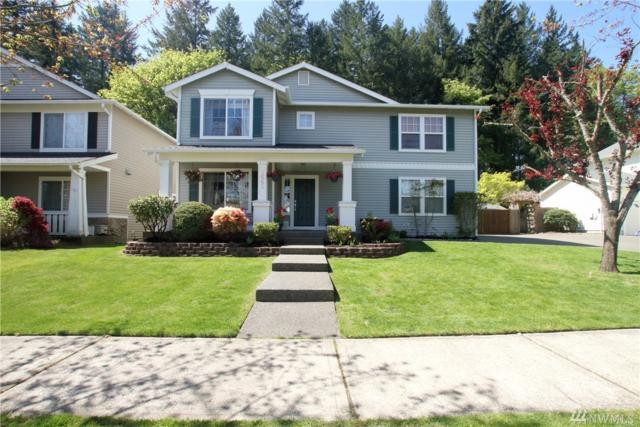 1661 Jensen Ave, Dupont, WA 98327 (#1466828) :: Northern Key Team