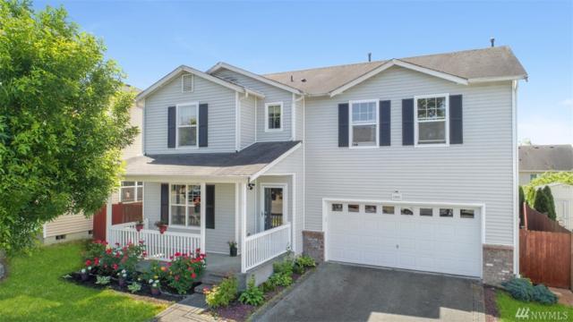 12455 SE 297th Place, Auburn, WA 98092 (#1466834) :: Better Properties Lacey