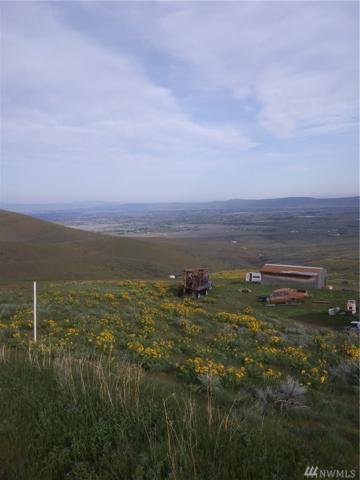 0 None, Yakima, WA 98909 (#1466875) :: The Shiflett Group