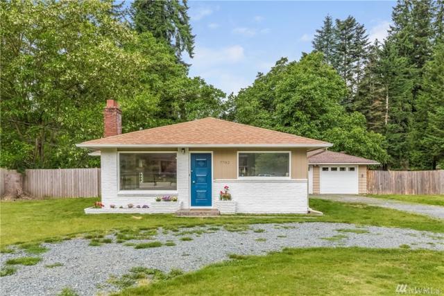 7702 59th Ave NE, Marysville, WA 98270 (#1466893) :: Record Real Estate